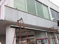 千葉県|成田市|シート・インクジェット